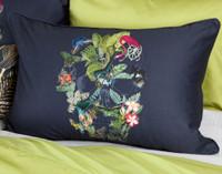 Vanitas Pillow Sham
