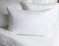 Luminata Bedding Collection