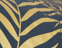 Vanitas Boudoir Pillow Cover
