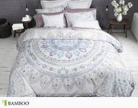 Nila Bedding Collection