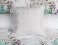 Wailea Square Cushion Cover