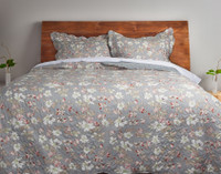 Misia Coverlet Set**