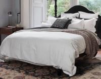 Astoria Bedding Collection