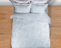 Highlands Bedding Collection