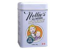 Nellie's® Baby Laundry - Tin