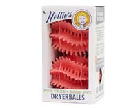 Nellie's® Quick Change Dryerballs