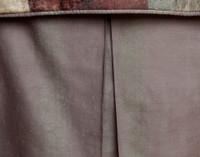 Fresco Bedskirt