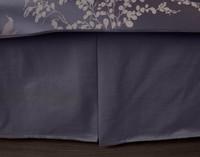 Beaconsfield Bedskirt