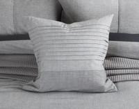 Matteo Bedding Collection