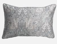 Danube Pillow Sham