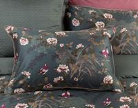 Hanoi Bedding Collection