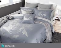 Nightshade Bedding Collection