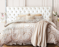 Miramar Bedding Collection