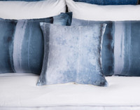 Ultramarine Duvet Cover