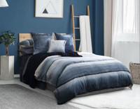 Ultramarine Bedding Collection