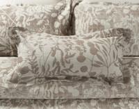 Creekside Boudoir Pillow Cover