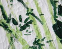 Hideaway Cotton Quilt Set