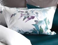 Lakebreeze Pillow Sham