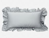 Barcelona Boudoir Cushion