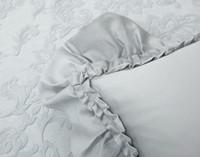Barcelona Boudoir Cushion Cover Detail