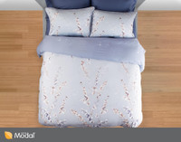 Inglewood Bedding Collection