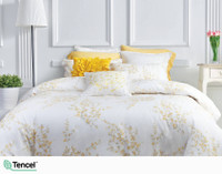 Sonnet Bedding Collection