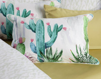 Agave Bedding Collection