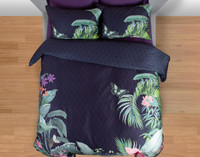 Maldives Bedding Collection