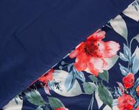 Cabana Cotton Comforter Set