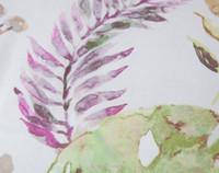 Lallia Cotton Comforter Set