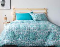Bayshore Comforter Set