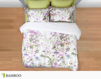 Valley Bedding Collection