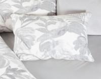 Panama Bedding Collection