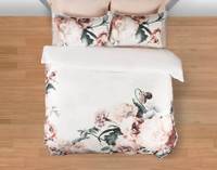 Harmony Bedding Collection