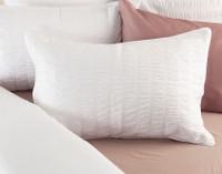 Kailua Pillow Sham