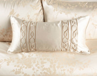 Goldfield Bedding Collection
