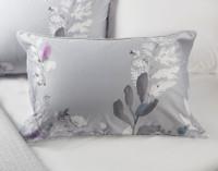 Sycamore Pillow Sham (Sold Individually)