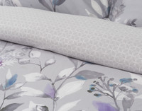 Sycamore Duvet Cover Set