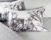 Grey Grove Bedding Collection
