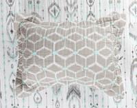 Madera Cotton Quilt Set