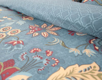 Palatino Bedding Collection