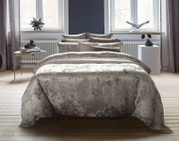 Knightsbridge Bedding Collection