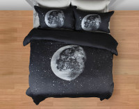 Moonrise Bedding Collection