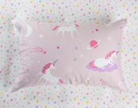 Unicorn Galaxy Duvet Cover Set