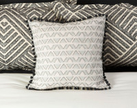 Zuma Bedding Collection