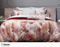 Canyonlands Bedding Collection