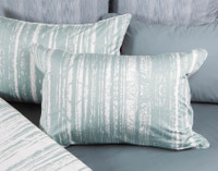 Deep Woods Bedding Collection
