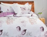 Rory Coverlet Set**