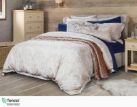 Windham Duvet Cover
