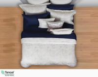 Windham Bedding Collection